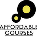 Affordable Course Prices